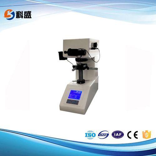 硫化仪的测量原理与作用