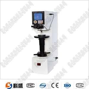 液压万能试验机的油泵调试以及试验步骤